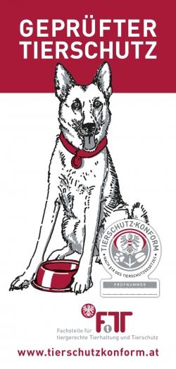 Folder Hersteller und Händler Heimtiere