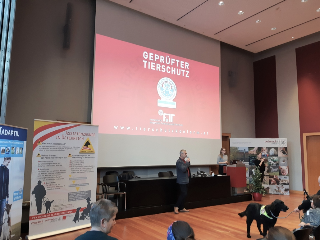 Fachstelle Kyntegra 2019 Vortrag