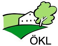 Logo ÖKL