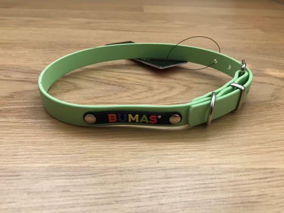 BUMAS Halsband Convenience