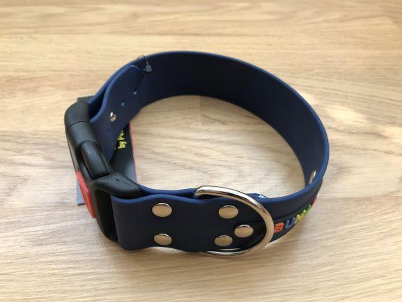 BUMAS Halsband Sport