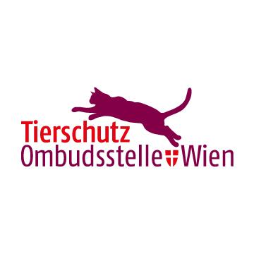 Tierschutzombudsstelle Wien